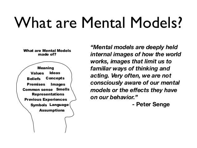 mental-models